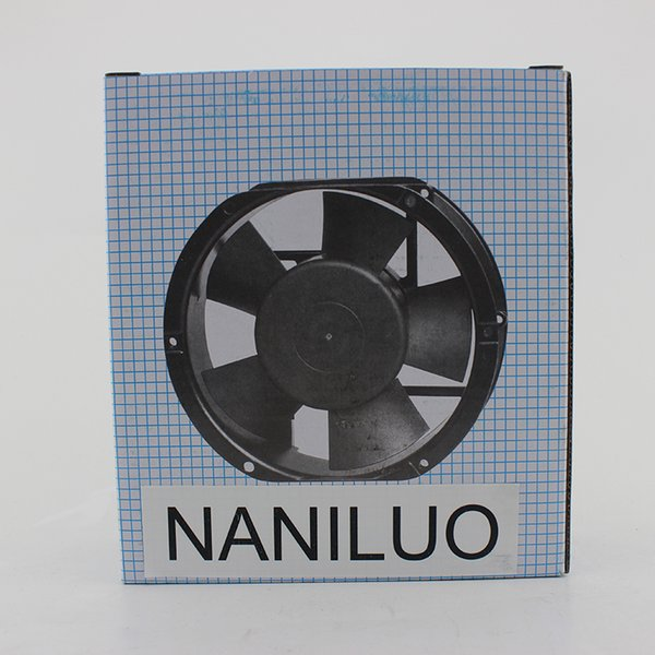 CPU Cooling Fan 12V 7.0W 4Pin For SUNON MagLev KDE1209PTVX 90//80mm x 25mm 9225 4Wire 4Pin