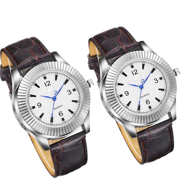 2pcs/lot Rechargeable USB Cigarette Lighter Watch Men Electronic Charging Windproof Flameless Lighters Man Sports Wristwatch 46