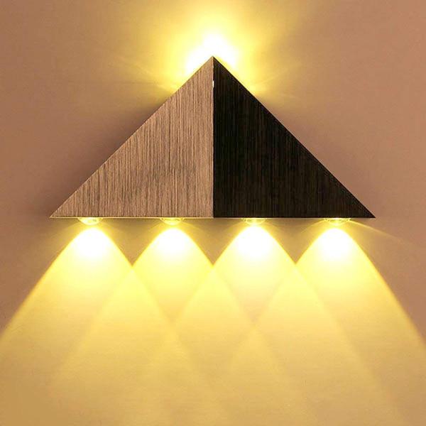 Luz Amarela