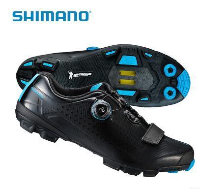 SH-XC7 chaussures chaussures de vélo de vélo de VTT XC7 xc70