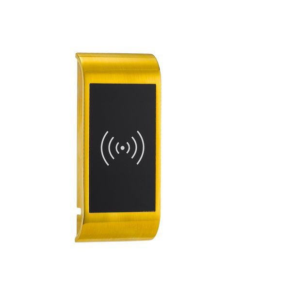 2019 High Quality Electronic Furniture Locks RFID Wardrobe Locks Kitchen  Cabinet Locks With Card Reader From Jcsmarts_lock, $10.62 | DHgate.Com
