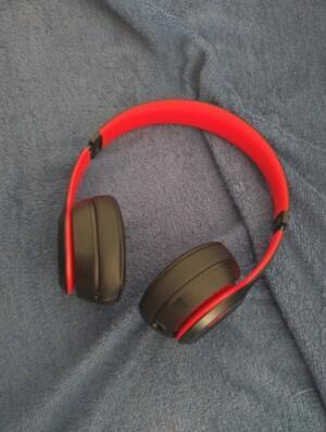 10th Anniversary Version EST 08 TEN YRS slo3 bluetooth 3.0 wireless 10 years headphones bluetooth headphones wireles earphones10th Anniversa