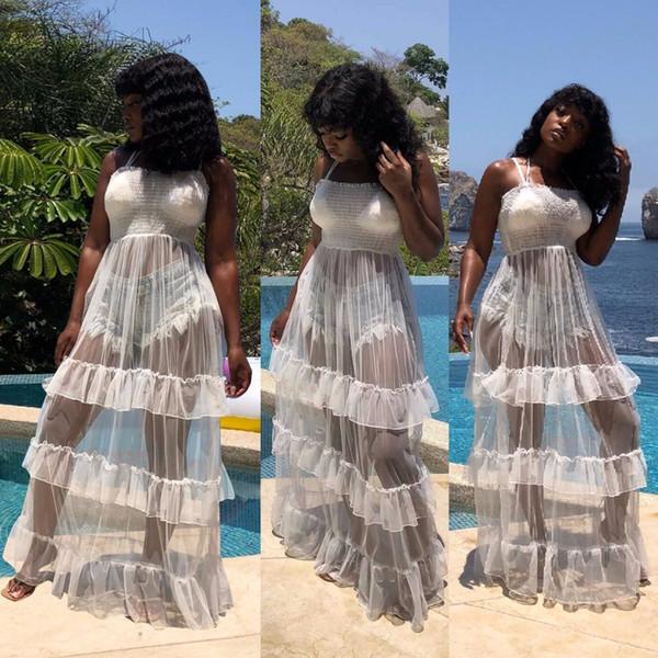 11f970cf33322 Sexy Night Maxi Dresses Coupons, Promo Codes & Deals 2019 | Get ...