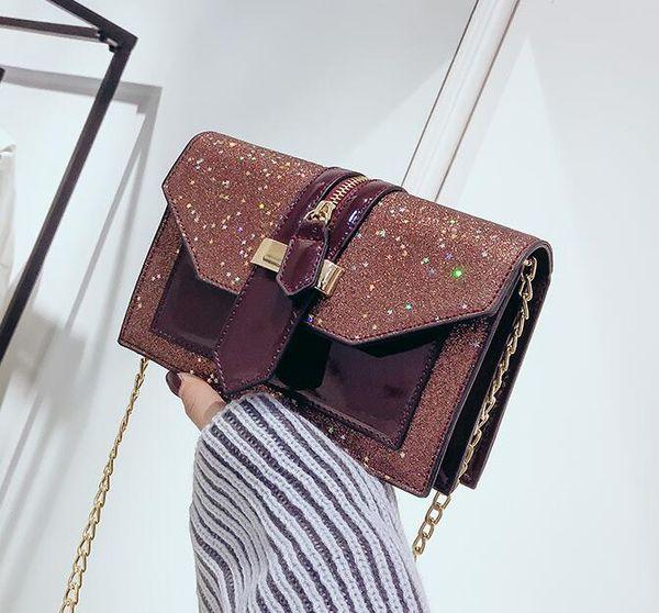 46 styles Fashion Bags 2019 Ladies handbags designer bags women tote bag bags Single shoulder handbags totes