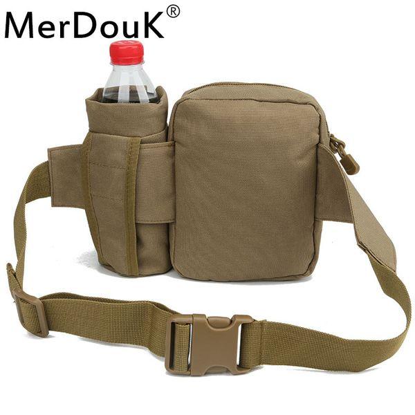 Nylon Belt Multifunctional Army Tactical Belt Molle  SWAT Combat Belts  Equipment