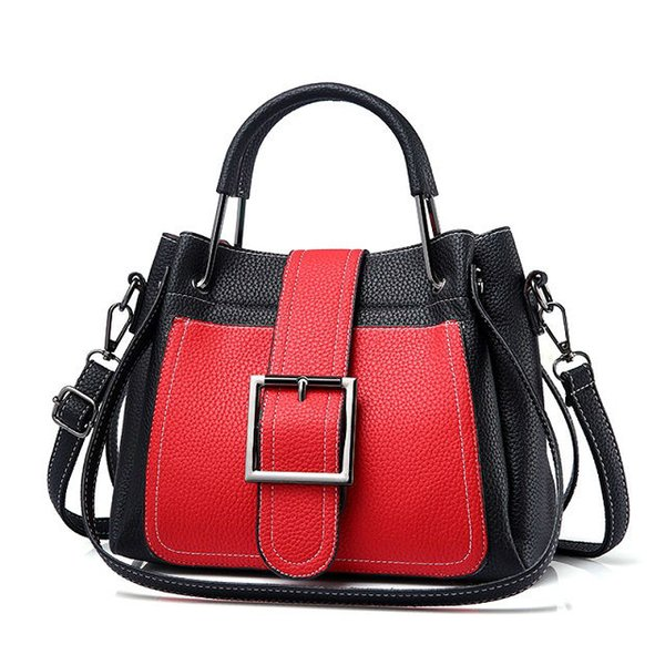 Famous luxury brand Design high quality marque 2018 Femme Large Messenger  clutch cross body bag.Lady tote.sac a main GG.8895 8c64cdeec43c5