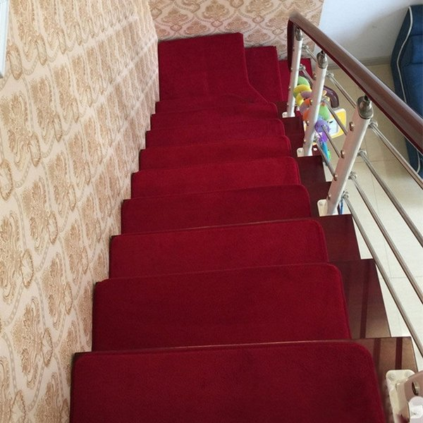 Acheter Marches D Escalier Tapis Rectangle Anti Derapant Tapis D