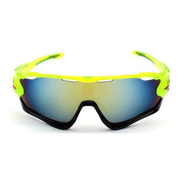 Men Women Cycling Glasses MTB Goggles Bike Eyewear Bicycle Driving Sport Sunglasses Glasses Oculos Ciclismo gafas ciclismo