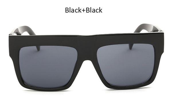 أسود أسود HX224