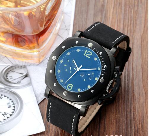 heißer guter Gummi Gurt Mann Silber Fall automatische billige Sport Großhandel Luxus Mode Herrenuhr brandneue Edelstahl Uhren
