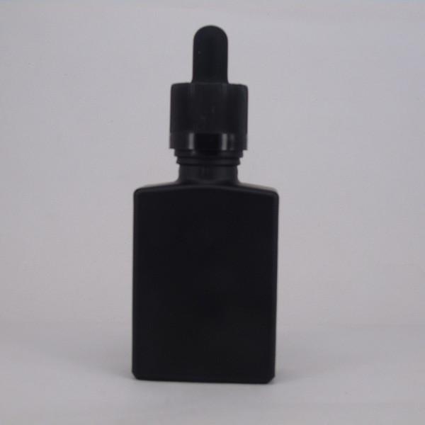 30ml matte black