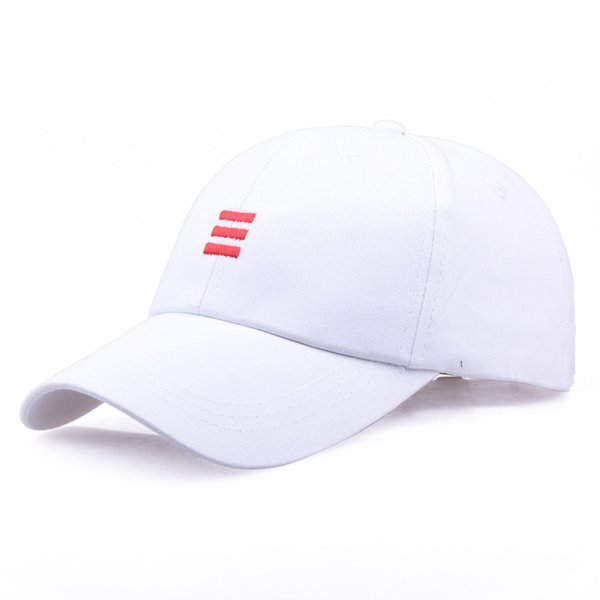 a78be3b9 Fashion Hat Wholesale New York Suppliers | Best Fashion Hat ...