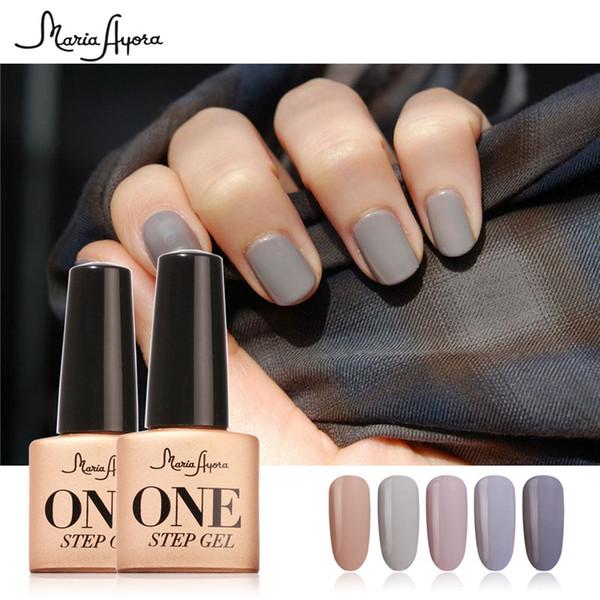 Nude Winter Color Nail Gel Vernis Semi Permanant LED 7ML Gellak Nails Art  Unhas De Gel One Step Nail Polish 3 In 1 Shellac Nails Gel Nails From  Boyyt,