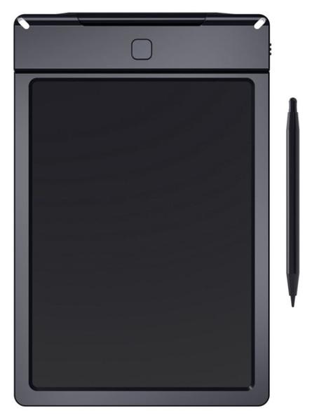 Black Without Logo