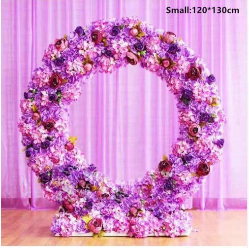 Viola piccolo
