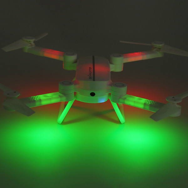 Neueste Mini Drone X8TW RC FPV Quadcopter Kamera Drohne Faltbare 4 Achsen Rc Hubschrauber Spielzeug Drohnen mit Kamera HD Quadcopter Drone