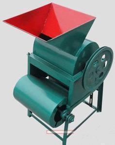 Top selling Small peanut sheller for press oil , groundnut dehusking machine,peanut peeling machine