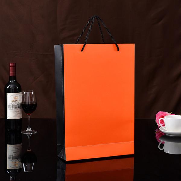 색상 : 가방