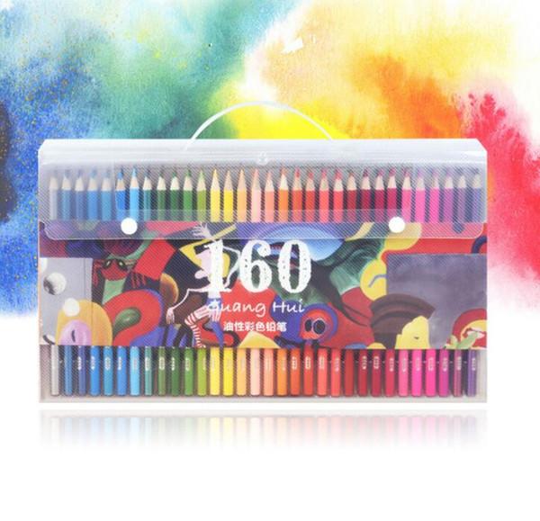 160 colors