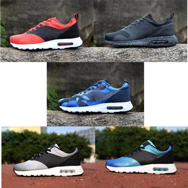 best wholesaler offer discounts sells Acheter Nike Air Max 87 Airmax 87 Nouveau Thea 87 90 AS Tavas ...