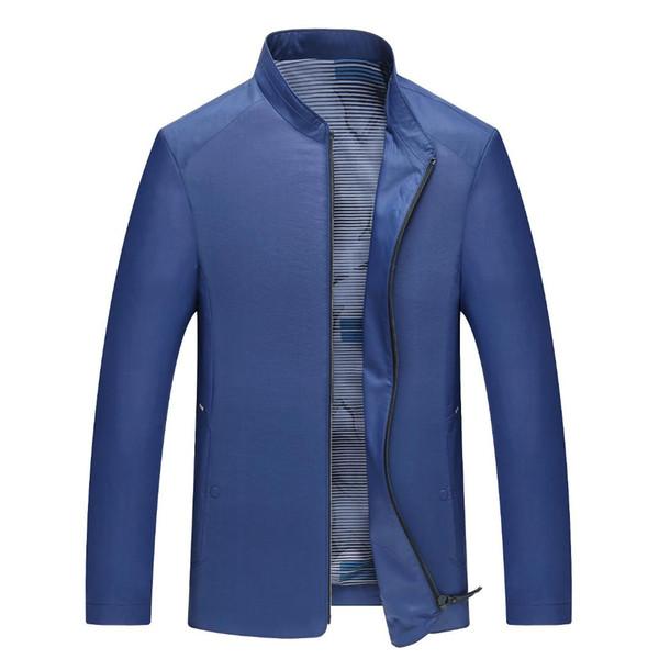 Costume Homme Mariage Cofee Faixa Azul Cheque Elegante Trajes De Hombre Novio Terno Xadrez Para Homens