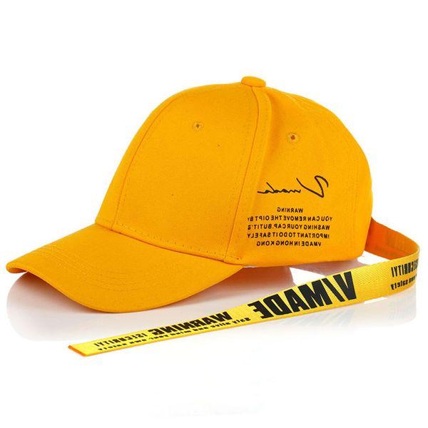 Luoguoguo 2018 venda quente homens mulheres pai chapéu boné de beisebol estilo polo moda unisex hip hop snapback cap chapéus gorra de beisbol