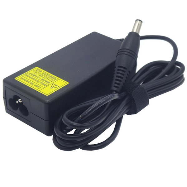 19V 2.37A 5.5*2.5 45W Laptop AC Power Adapter Charger For Toshiba Satellite T210D T215D T230 T235 T235D Z830 Z835