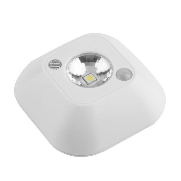 De Sensor Lámpara Luces De Inalámbricas Luces Nocturnas Techo Infrarrojo Luminaria LED Movimiento Mini De De Techo Compre Luz Lámparas Iluminación v8Nm0nw