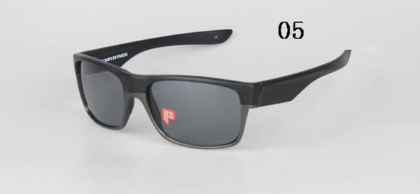 Twoface 9189 Cycling Eyewear Glasses Best Men Sport Sunglasses Multicolor TR90 Frames Mountain Bike Goggles outdoor glasses