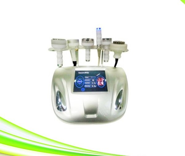 Ultraschall Kavitation Maschine