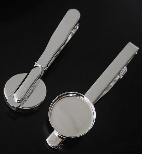 Gümüş kaplı