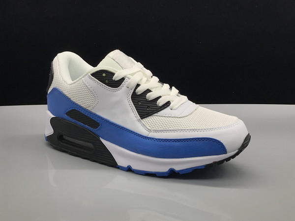 buy popular a0557 4d194 Airmax Nike 90 Air Max Logo Hombres Page For More The Details wtrPtq