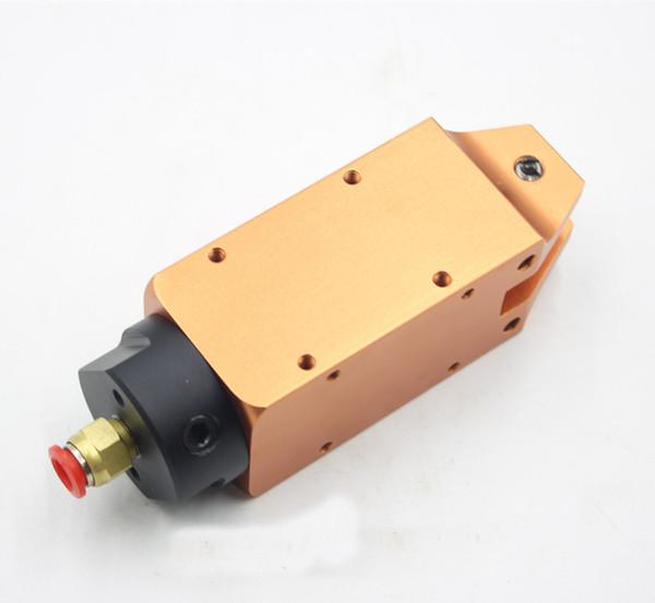 MS-20 set Pneumatische Luft Nippers Schere cutter set, Pneumatische kunststoff schneiden Scheren werkzeuge set