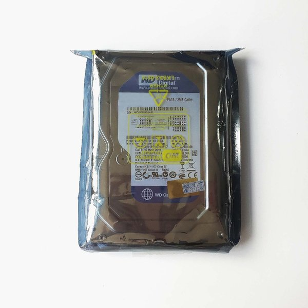 Q1252-69045 Q1252-60030 Q1252-60045 HDD Hard disk drive With firmware for HP DesignJet 5500PS Compatible New