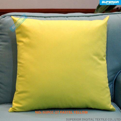 SUPCC-27 Pastel Yellow