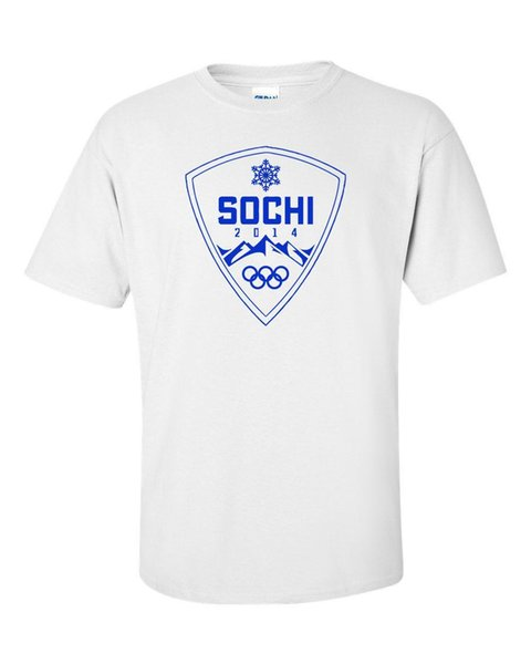 Sochi sesso app