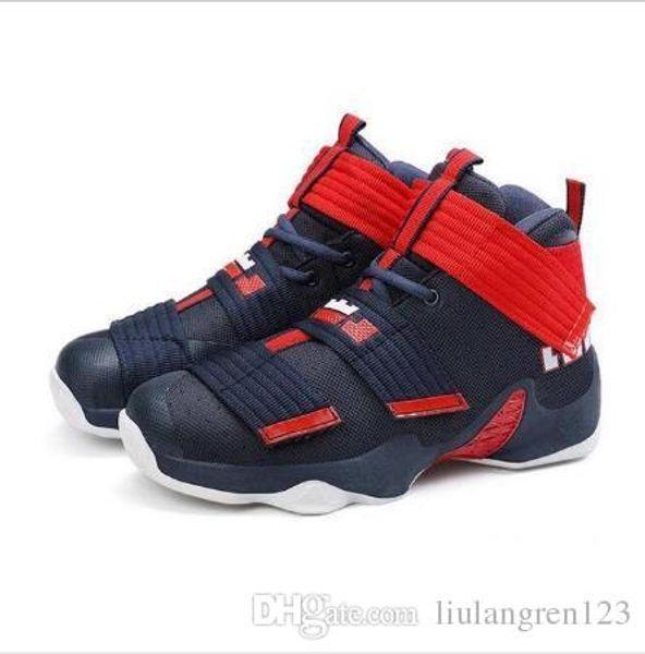 2018 hombres y mujeres zapatos deportivos zapatillas de baloncesto con  forma de pelota zapatillas de deporte para adultos zapatillas zapatillas  para niños ... d33a63ee7668b