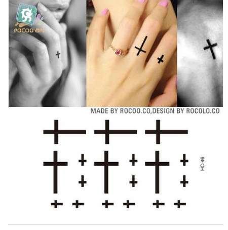 (Min encomendar us $ 0.5) à prova d 'água tatuagem temporária tatoo henna falso flash tatuagem adesivos Taty tatto colorido lótus SYA022