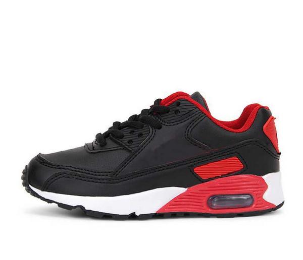 Neue Heiße Verkauf Marke Kinder Casual Sportschuhe Jungen Und Mädchen Turnschuhe Laufschuhe für Kinder Luftkissen Schuhe