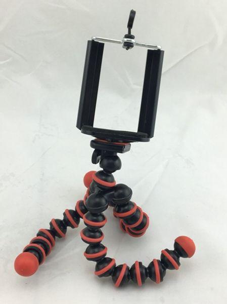 Arancione (con clip)