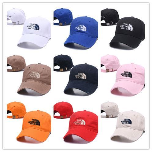 e99c9ff3c8d New Design brand snapback hat Panel Baseball caps strapback golf sports  mens embroidered The Face hat Cap snapback hats