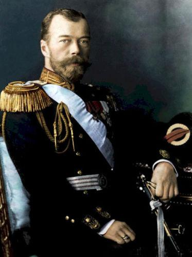 Handpainted & HD Print Art oil painting male portrait tsar Nicholas II seated with sword High Quality Home Decor On Canvas Wall Art p143