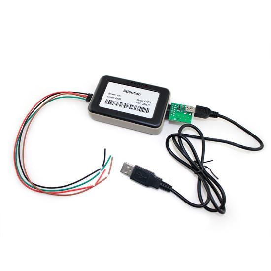 best selling 10pcs New VD400 adblue 8 in 1 A+ Quality Support euro 6 AdBlue Emulator 8in1 with NOx sensor
