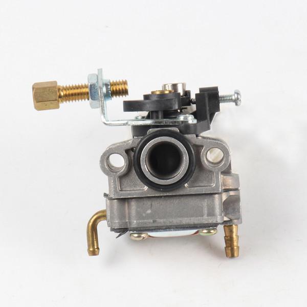 Carburetor Carb for HONDA GX31 GX22 FG100 Little Wonder Mantis Tiller 16100-ZM5-80