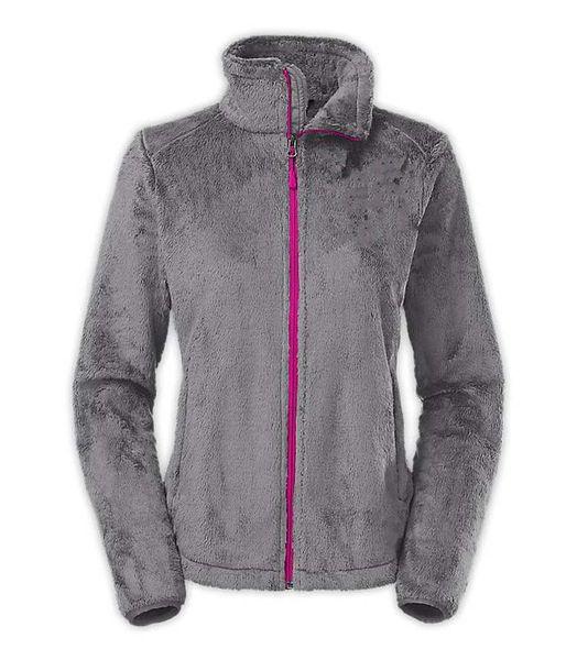 Winter Women Fleece Jacket cardigan Coat Fashion Pink Ribbon Warm Windproof Mountaineering Sportswear XS-XXL High quality