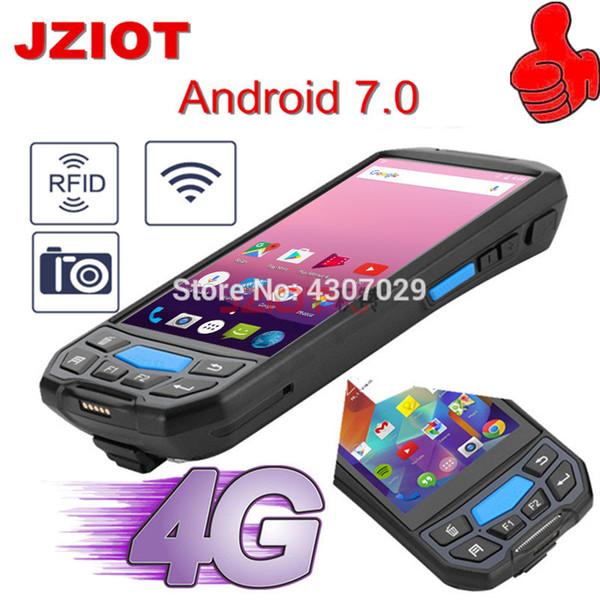 Высокое качество штрих-кода scaner android, сканер штрих-кода moto, 1D barcoder reader