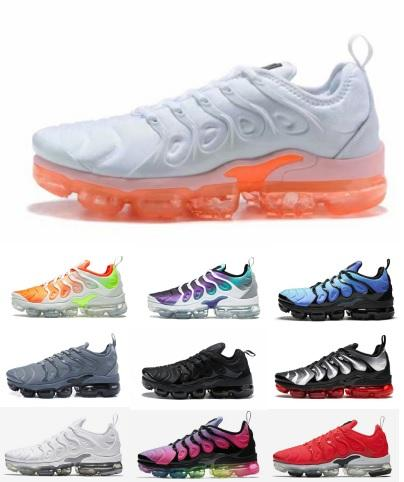 premium selection 0625b 39c4a Acquista Scarpe Da Corsa TN Plus VM OFF Scarpe Da Corsa Outdoor ...