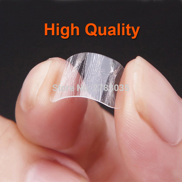 For Vivo V9 / V9 Youth / Y85 X21 UD Clear Ultra Slim Back Camera Lens  Protector Rear Camera Lens Cover Tempered Glass Film Cellphone Screen  Protector