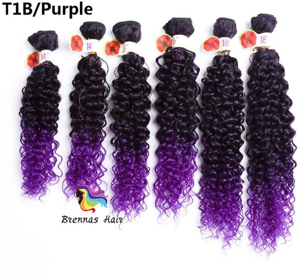 1b purple