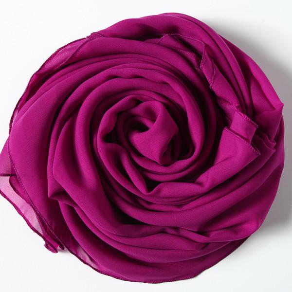 Rose Roxo